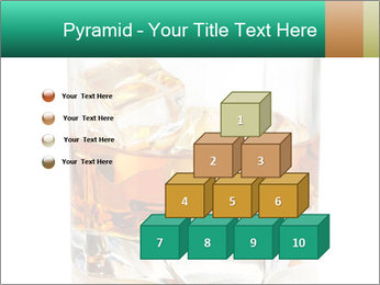 0000061734 PowerPoint Templates - Slide 31