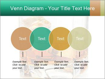 0000061734 PowerPoint Templates - Slide 32