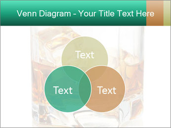 0000061734 PowerPoint Templates - Slide 33