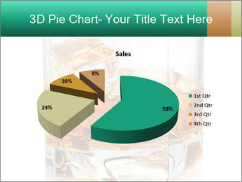 0000061734 PowerPoint Templates - Slide 35