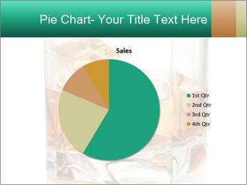 0000061734 PowerPoint Templates - Slide 36