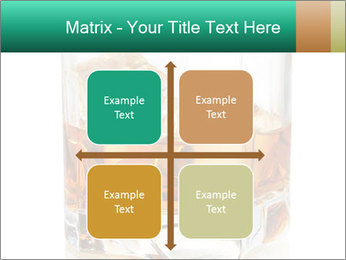 0000061734 PowerPoint Template - Slide 37