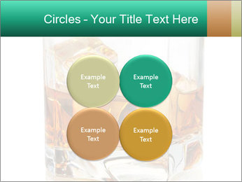 0000061734 PowerPoint Templates - Slide 38