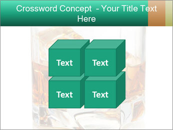 0000061734 PowerPoint Templates - Slide 39
