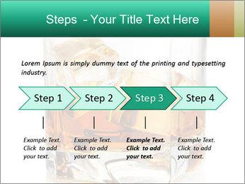 0000061734 PowerPoint Templates - Slide 4