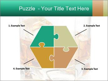 0000061734 PowerPoint Templates - Slide 40