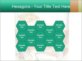 0000061734 PowerPoint Template - Slide 44