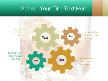0000061734 PowerPoint Templates - Slide 47