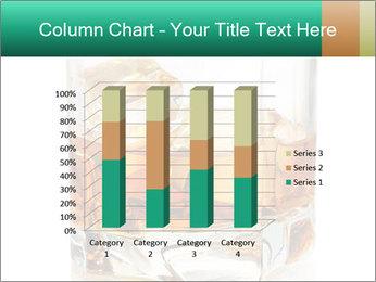 0000061734 PowerPoint Templates - Slide 50