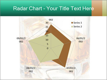 0000061734 PowerPoint Templates - Slide 51