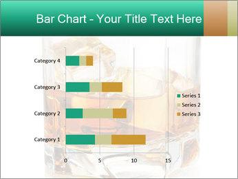 0000061734 PowerPoint Templates - Slide 52