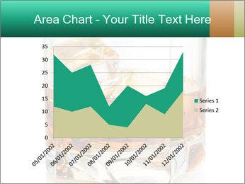 0000061734 PowerPoint Templates - Slide 53