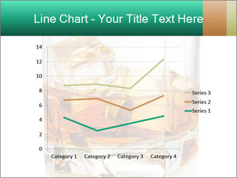 0000061734 PowerPoint Template - Slide 54