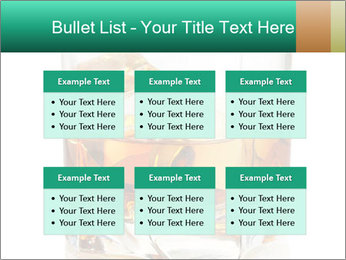 0000061734 PowerPoint Template - Slide 56