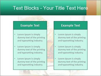 0000061734 PowerPoint Templates - Slide 57