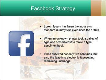 0000061734 PowerPoint Template - Slide 6