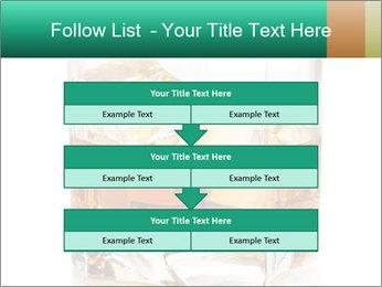 0000061734 PowerPoint Template - Slide 60