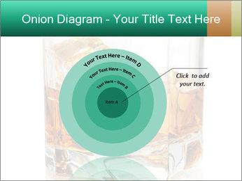0000061734 PowerPoint Templates - Slide 61
