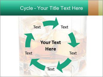 0000061734 PowerPoint Templates - Slide 62
