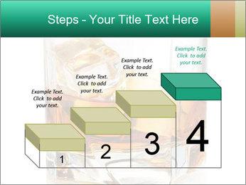0000061734 PowerPoint Templates - Slide 64