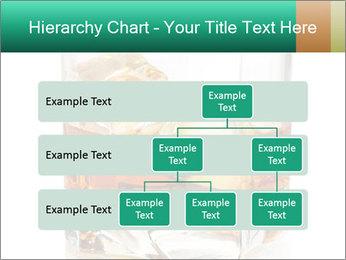 0000061734 PowerPoint Template - Slide 67