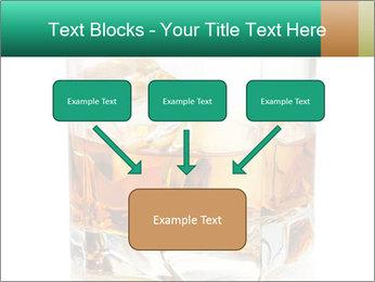 0000061734 PowerPoint Template - Slide 70