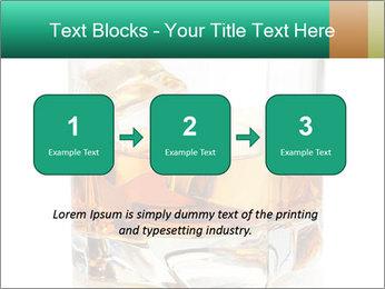 0000061734 PowerPoint Template - Slide 71