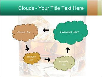 0000061734 PowerPoint Template - Slide 72