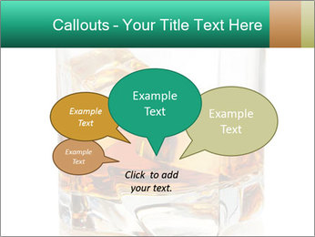 0000061734 PowerPoint Templates - Slide 73