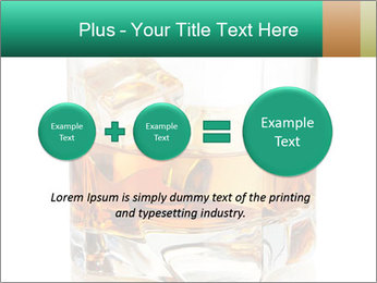 0000061734 PowerPoint Templates - Slide 75
