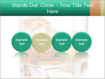 0000061734 PowerPoint Template - Slide 76