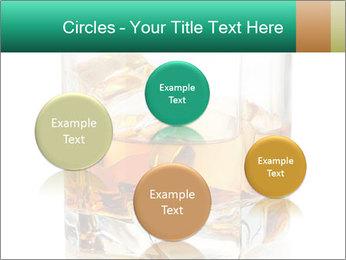 0000061734 PowerPoint Template - Slide 77
