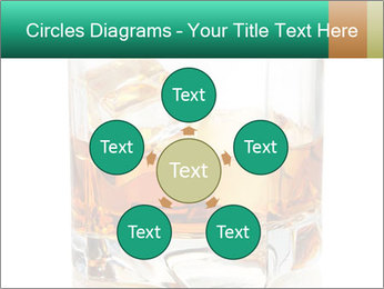 0000061734 PowerPoint Template - Slide 78