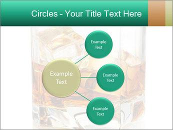 0000061734 PowerPoint Templates - Slide 79