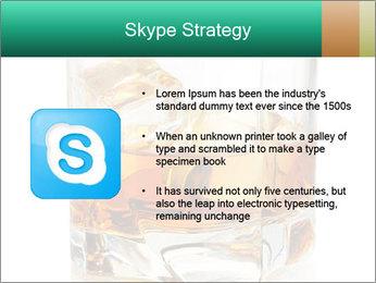 0000061734 PowerPoint Template - Slide 8