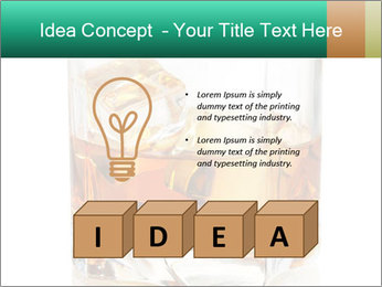 0000061734 PowerPoint Templates - Slide 80