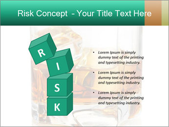 0000061734 PowerPoint Template - Slide 81