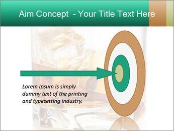 0000061734 PowerPoint Template - Slide 83