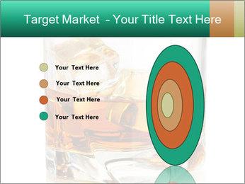 0000061734 PowerPoint Templates - Slide 84