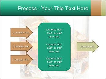 0000061734 PowerPoint Template - Slide 85