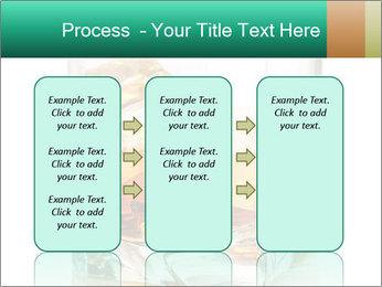 0000061734 PowerPoint Template - Slide 86