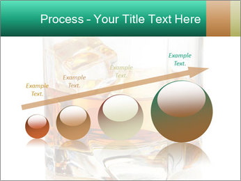 0000061734 PowerPoint Template - Slide 87