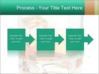 0000061734 PowerPoint Template - Slide 88