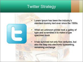 0000061734 PowerPoint Template - Slide 9