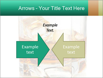 0000061734 PowerPoint Template - Slide 90