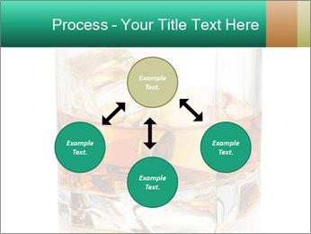 0000061734 PowerPoint Template - Slide 91