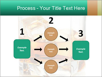0000061734 PowerPoint Template - Slide 92