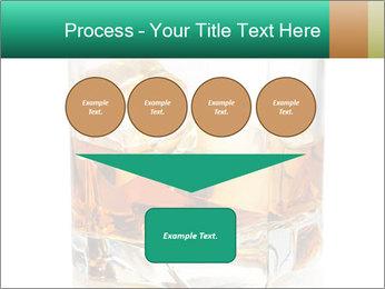 0000061734 PowerPoint Template - Slide 93