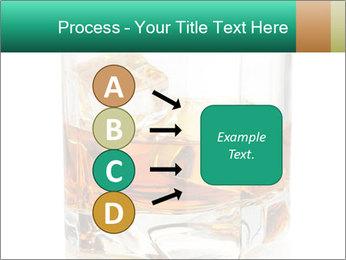 0000061734 PowerPoint Template - Slide 94