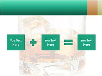 0000061734 PowerPoint Template - Slide 95